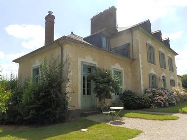 Chateau-du-Pin-7