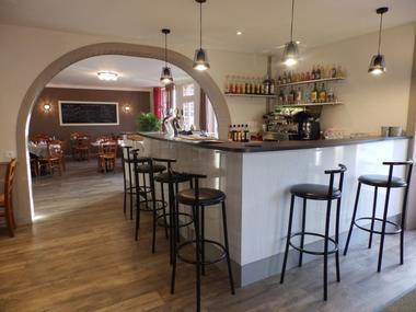 Chez les Flo_restaurant_talensac_paysdemontfort3