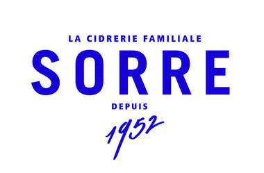 Cidre Sorre Logo Plerguer 3