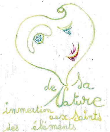 Coeur-de-sa-nature---Dinan---carte-de-viste
