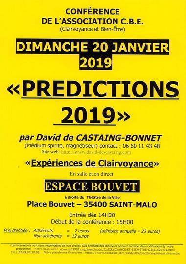 Conference-CBE-30janv19