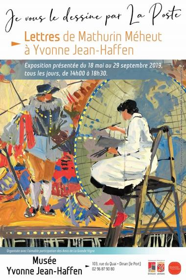 Expo-2019---Musee-Yvonne-Jean-Haffen