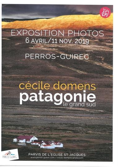 Expo-Patagonie-2