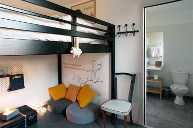 Edd-Hostel-Chambre-Double--2-1-2