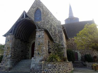 Eglise_Breteil