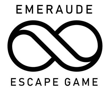 Emeraude-Escape-Game--logo