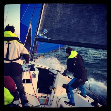 Emeraude-Sailing-Dinard-3
