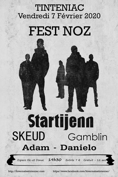 Festival-Les-Hivernales-2020---Fest-noz