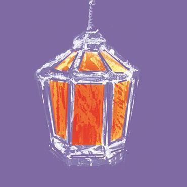 Festival-de-la-Lanterne---Logo
