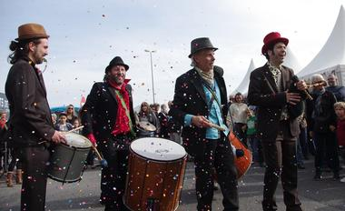 Fete coquille 2014 002