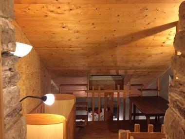 Gite-Ar-Merglet-Maxent-chambre1-mezzanine-2