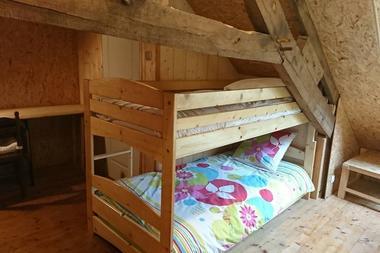Gite-Ar-Merglet-Maxent-dortoir
