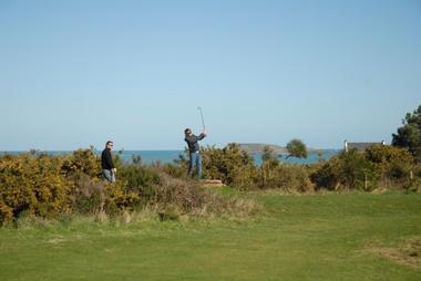 Golf-Gaea-Lancieux-golfeur