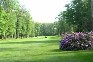 Golf La Freslonnière