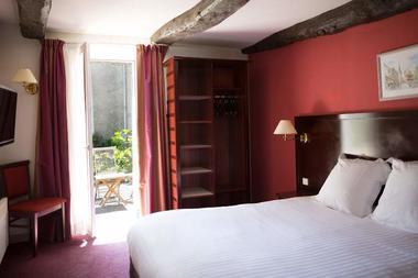 Grand Hôtel Bénodet