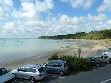 Loquet - Location RDC - Cancale
