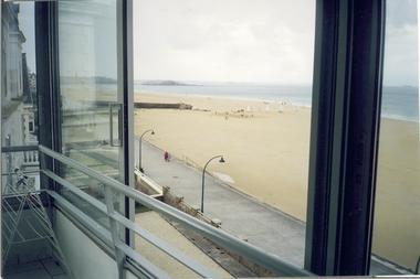 ROME - EXCELSIOR - Saint-Malo