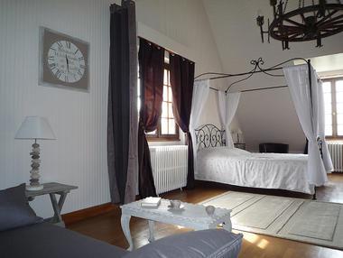 ©La Villa Côté Mer
