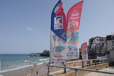 Hina-Surf---cours-de-surf---Saint-Malo--1-