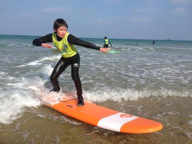 Hina-Surf---cours-de-surf---Saint-Malo--2-