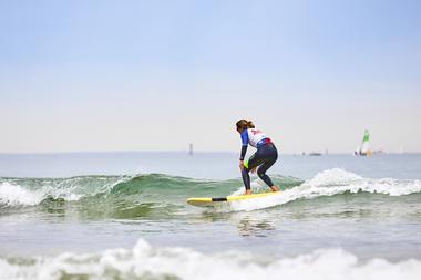 Hina Surf ©alamoureux - Saint-Malo 2