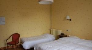Hotel-Altair-Dinard-chambre-triple