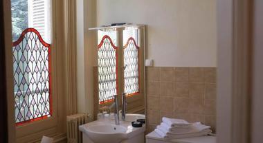 Hotel-Altair-Dinard-salle-de-bain