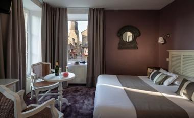 Hôtel Arvor bp-arvordinan-ch-sup-003-2-1651
