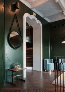 Hotel-Castelbrac-Dinard-loby