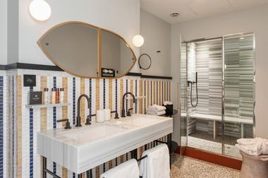 Hotel-Castelbrac-Dinard-salle-de-bain