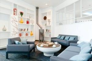 Hotel-Dinard-Thalassa-coin-salon