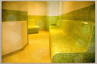 Hotel-Dinard-Thalassa-sauna-3