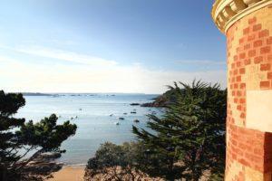 Hotel-Le-Nessay-Saint-Briac-vue-mer