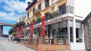 Hotel-de-la-Valee-Dinard-facade