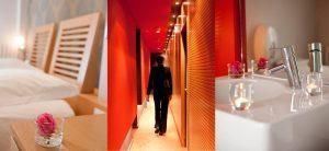 Hotel-de-la-Vallee-Dinard-salle-de-bain