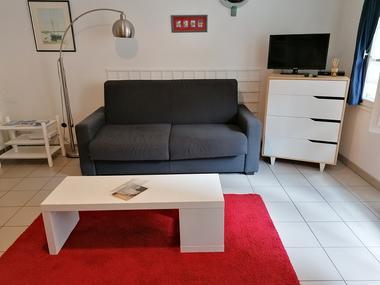 Location-Mme Harzic-Saint-Malo