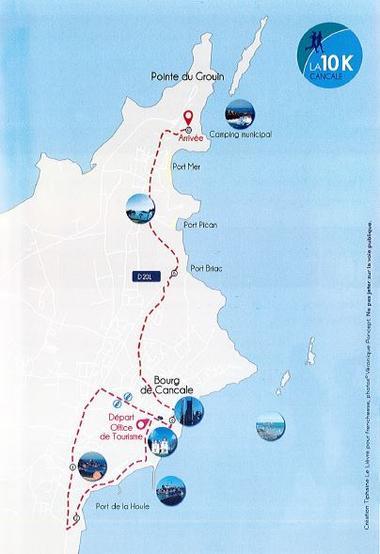 La-10K-Circuit-2019---Marathon-de-la-baie-du-Mont-Saint-Michel