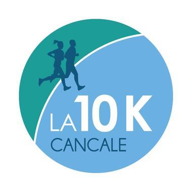 La-10K-Logo---Marathon-de-la-baie-du-Mont-Saint-Michel