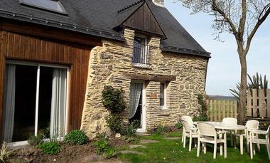 La-Grange-de-l-Oyon-3-Augan-Destination-Broceliande