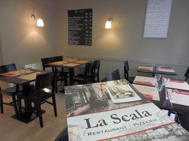 La_Scala_restaurant_Montfort