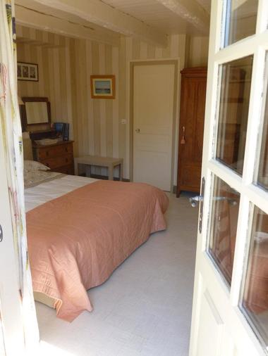 Le-Berceul-Duault-Annie-et-Rene-La-Richardais-chambre-double