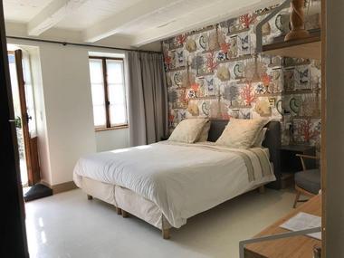 Le-Berceul-Duault-La-Richardais-Chambre-Tintinmare