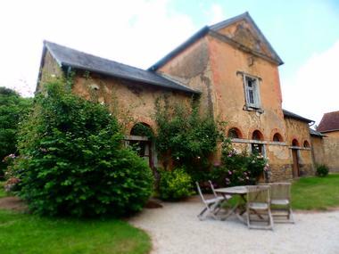 Le-Logis-du-Chateau-Pin-3