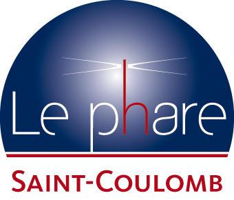 Le Phare location de salles Saint-Coulomb