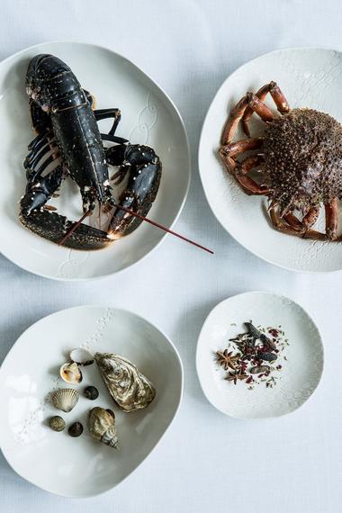 Le-Pourquoi-Pas-Dinard-fruits-de-mer