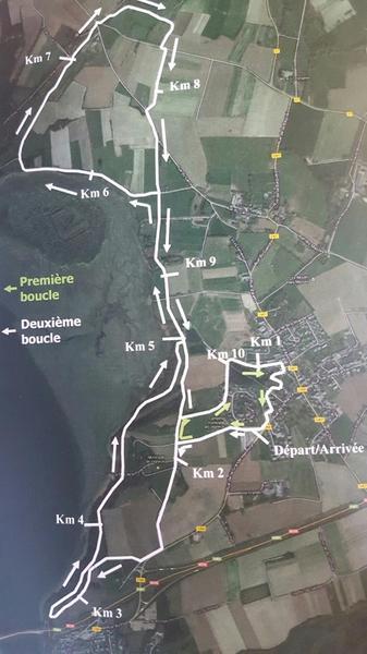 Les-Foulees-Nonaisiennes-30juin19-Circuit