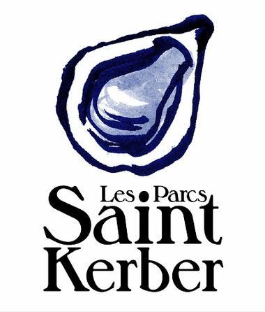 © parcs saint kerber