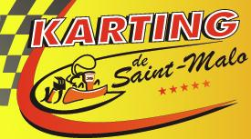 Karting de Saint-Malo