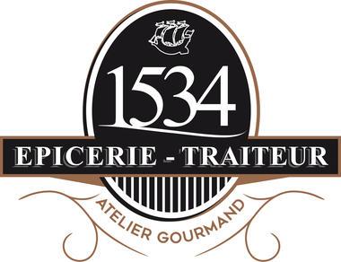 Traiteur 1534