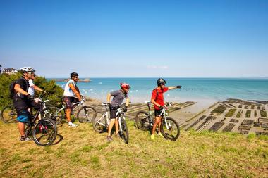 Base VTT - Cancale